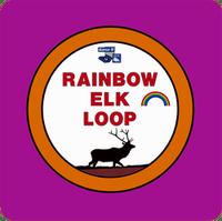 Rainbow Elk Loop